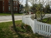 Picket Fence 2